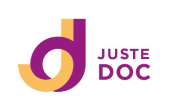 Juste Doc
