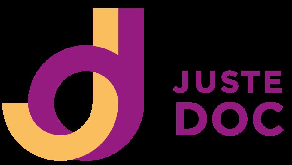 """Résultat de recherche d'images pour """"juste doc"""""""